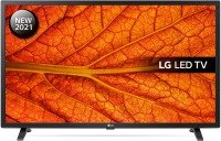 """LG 32LM637 32"""" HDR HD Ready Freeview Play Smart TV"""