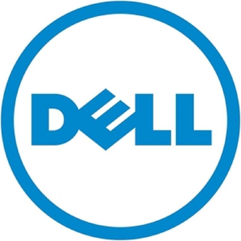 Dell Networking - SFP28 Transceiver Module - 25 Gigabit LAN