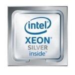 Dell Intel Xeon Silver 4208 / 2.1 GHz Processor