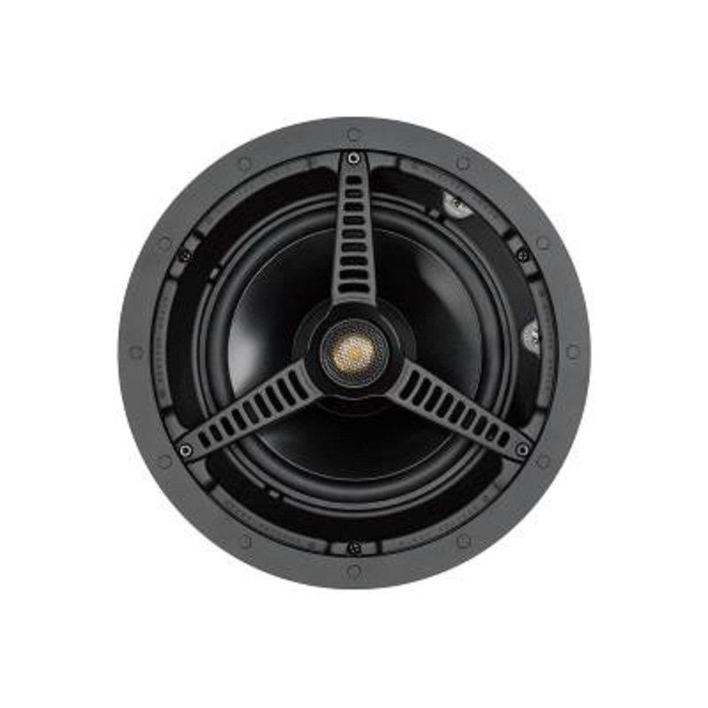 Monitor Audio C280 - In-Ceiling Speaker