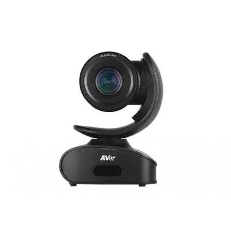 Aver CAM540 - 4K Conference Camera