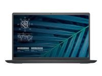 """Dell Vostro 15 Core i3 8GB 256GB SSD 15.6"""" FHD Win10 Pro Laptop"""