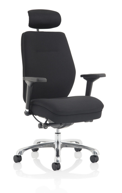 Dynamic Domino Office Chair