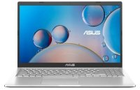 """ASUS X515 Core i5 8GB 512GB SSD 15.6"""" FHD Win10 Home Laptop"""