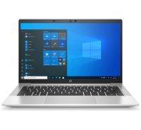 "HP ProBook 635 Aero G8 AMD Ryzen 5 5600U 8GB RAM 256GB PCIe SSD 13.3"" Full HD Windows 10 Pro Laptop - 43A03EA"