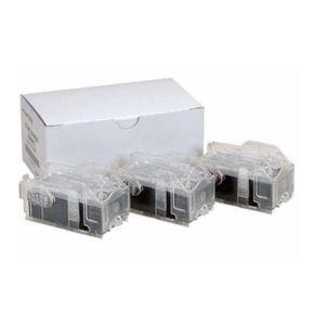 Lexmark Staples- 5000 pcs