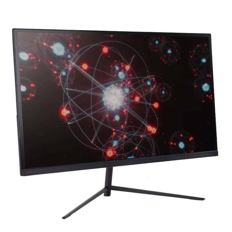"Neutron Lab 24"" Full HD 165Hz HDR Gaming Monitor"
