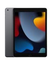 "Apple iPad 9th 10.2"" 64GB Wi-Fi Tablet - Space Grey"