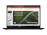 "EXDISPLAY Lenovo ThinkPad X1 Nano G1 Core i7 VPro 16GB 512GB SSD 13""  Win10 Pro Laptop"