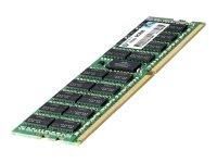 EXDISPLAY HPE SmartMemory DDR4 16GB DIMM 288-pin  ECC RAM