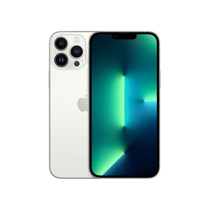 Apple iPhone 13 Pro Max 1TB Smartphone - Silver
