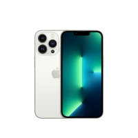 Apple iPhone 13 Pro 1TB Smartphone - Silver