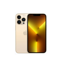 Apple iPhone 13 Pro 1TB Smartphone - Gold