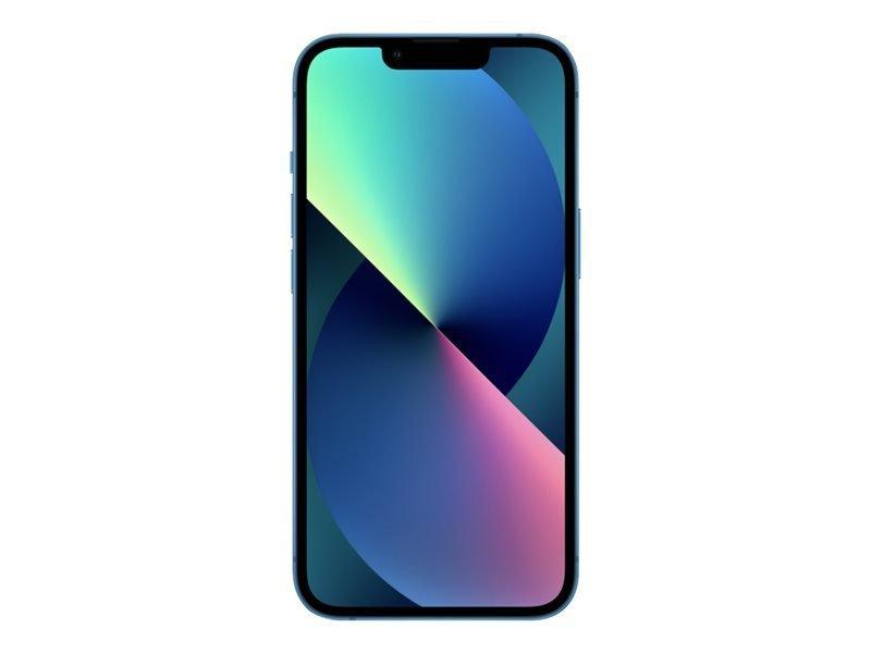 Apple iPhone 13 256GB Smartphone - Blue