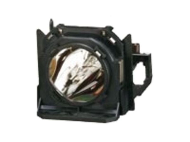 Panasonic ET LAD10000F Projector lamp (pack of 4 ) for Pt-d10000/dw10000