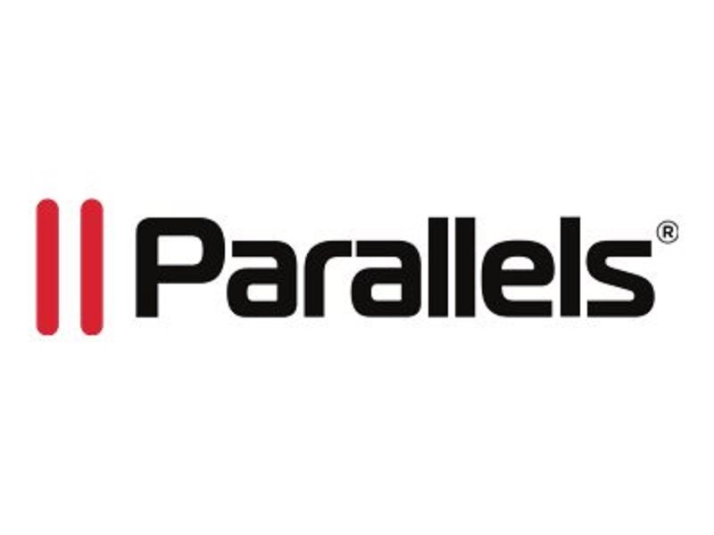 Image of Parallels Desktop Pro Edition (v. 17) - Subscription Licence (1 Year) - 1 Licence