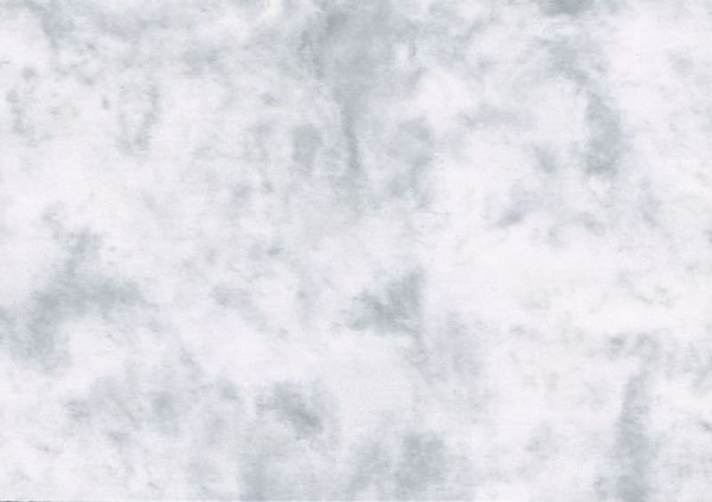 Decadry Paper 95gsm Pk100 Marble Grey