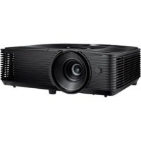EXDISPLAY Optoma DH351 3D DLP Projector