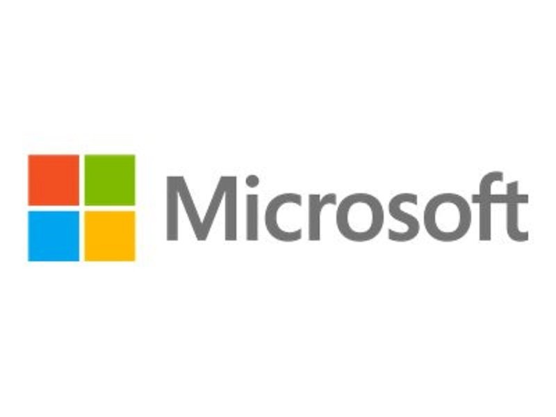 Image of Microsoft Extended Hardware Service Plan - Extended Service Agreement - 2 Years