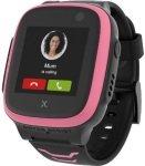 Xplora X5 PLAY Kids Smartwatch - Pink