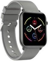 Xplora XMOVE Smartwatch - Grey