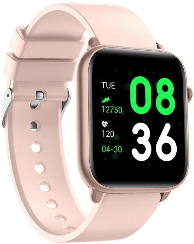 Xplora XMOVE Smartwatch - Pink