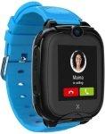 Xplora XGO2 Smartwatch - Blue