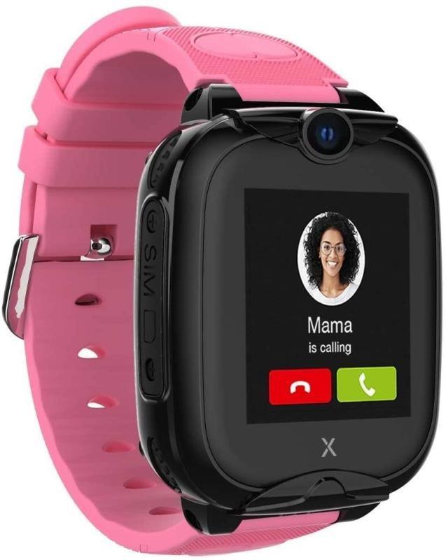 Xplora XGO2 Smartwatch - Pink