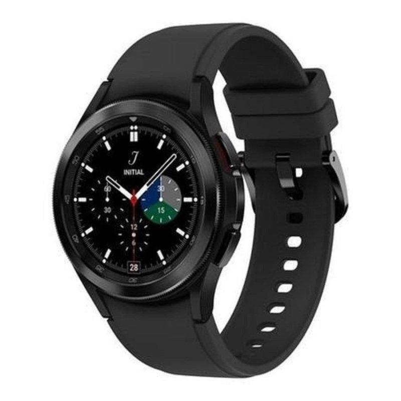 Samsung Galaxy Watch4 Classic 4G 46mm - Black