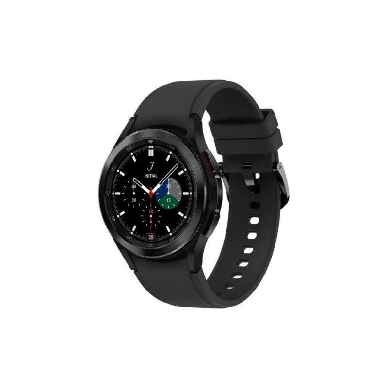 Samsung Galaxy Watch4 Classic Bluetooth 42mm - Black