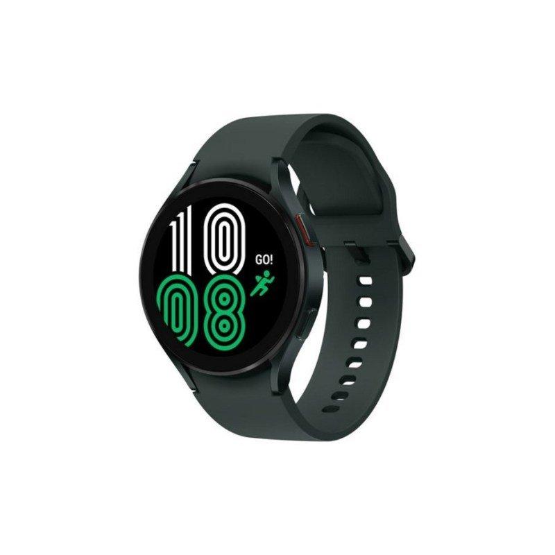 Samsung Galaxy Watch4 Classic 4G 44mm - Green
