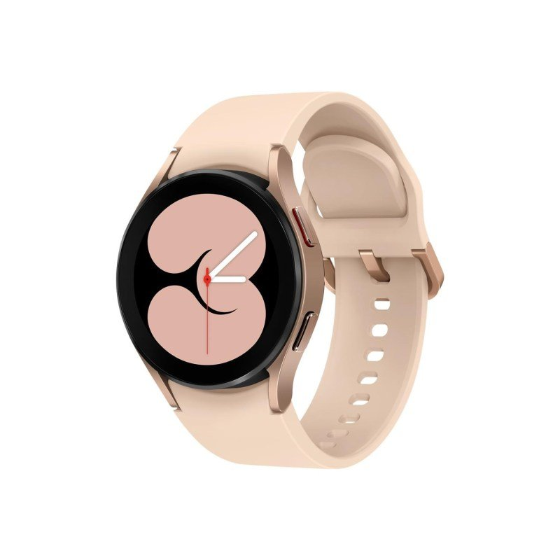Samsung Galaxy Watch4 Classic 4G 40mm - Rose Gold