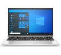"""HP EliteBook 855 G8 Ryzen 7 Pro 16GB 256GB SSD 15.6"""" FHD Win10 Pro Laptop"""