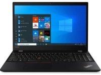 "Lenovo ThinkPad T15g Gen2 Intel Core i7-11800H 32GB RAM 1TB NVMe M.2 SSD 15.6"" UHD (3840x2160) IPS NVIDIA GeForce RTX 3070 8GB GDDR6 Windows 10 Pro Mobile Workstation"
