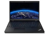 "Lenovo ThinkPad P15v Intel Core i7-11800H 16GB RAM 512GB M.2 NVMe SSD 15.6"" Full HD IPS NVIDIA RTX A2000 4GB GDDR6 Windows 10 Pro Mobile Workstation - 21A90010UK"