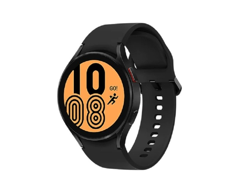 Samsung Galaxy Watch4 Classic Bluetooth 44mm - Black