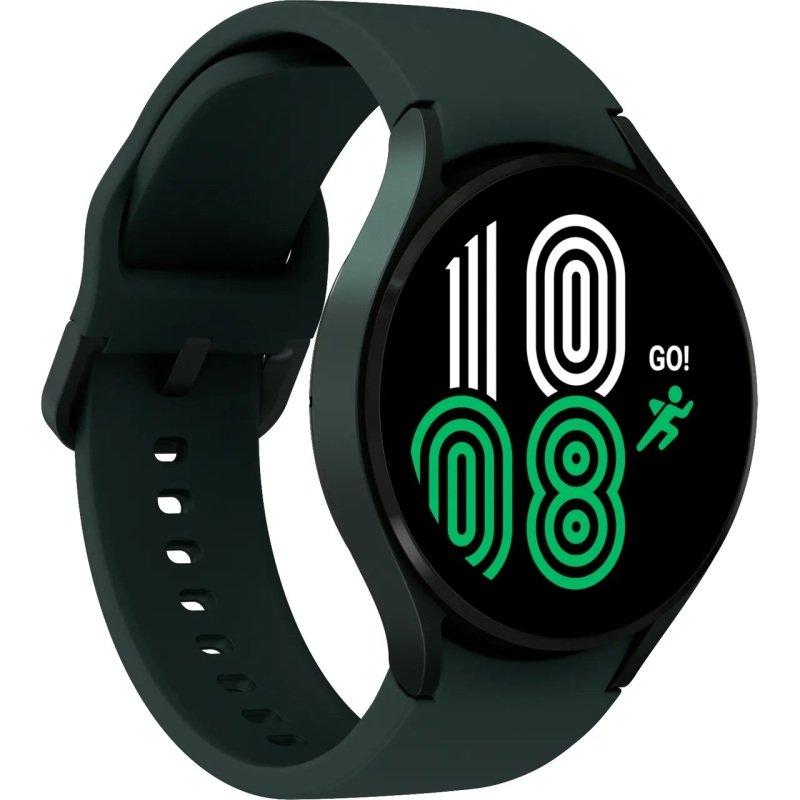 Samsung Galaxy Watch4 Classic Bluetooth 44mm - Green