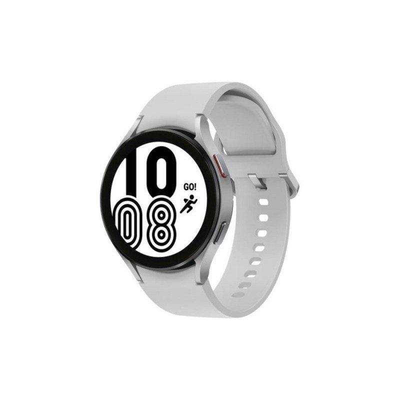 Samsung Galaxy Watch4 Classic Bluetooth 40mm - Silver