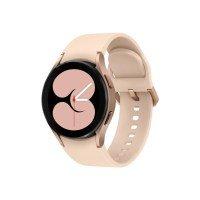 Samsung Galaxy Watch4 Classic Bluetooth 40mm - Rose Gold