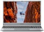"EXDISPLAY Medion Akoya E15303 Ryzen 5 8GB 512GB SSD 15.6"" FHD Win10 Home Laptop"