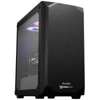 AlphaSync Pure Base RTX 3080 Intel Core i7 32GB RAM 2TB HDD 1TB SSD Gaming Desktop PC