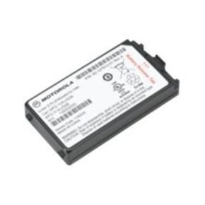 Zebra Handheld battery Standard Lithium