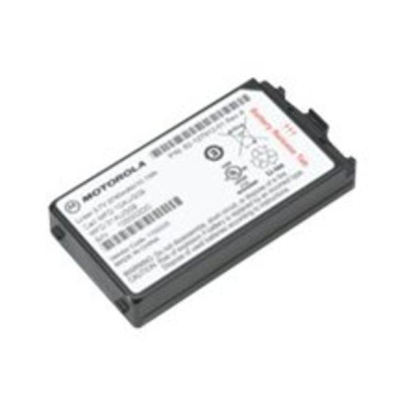 Zebra Handheld battery Standard Lithium