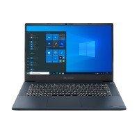 "Dynabook Tecra A40-j-101 Core i5 8GB 256GB SSD 14"" Win10 Pro  Laptop"
