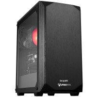 AlphaSync Pure Base RTX 3070 AMD Ryzen 5 16GB RAM 2TB HDD 1TB SSD Gaming Desktop PC
