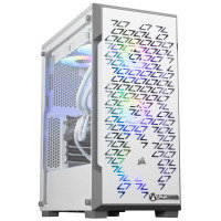 AlphaSync RTX 3070 AMD Ryzen 7 16GB RAM 2TB HDD 1TB SSD Gaming Desktop PC