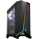 AlphaSync SPEC-OMEGA RX 6900XT AMD Ryzen 9 32GB RAM 4TB HDD 1TB SSD Gaming Desktop PC