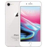 Refurbished - Pristine - Apple iPhone 8 64GB Smartphone - Silver
