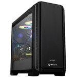 AlphaSync RTX 3080 Intel Core i9 32GB RAM 4TB HDD 1TB SSD Gaming Desktop PC