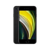 Refurbished - Pristine - Apple iPhone SE 64GB Smartphone - Black